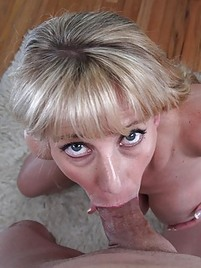 mature-deepthroat-picture